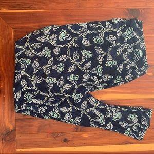 ✨3 for $20✨ TC Lularoe leggings plus size